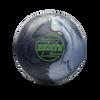 Brunswick Zenith Hybrid Bowling Ball