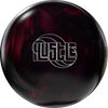 Roto Grip Hustle Wine Bowling Ball