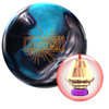 Roto Grip Hyped Pearl Bowling Ball and Core
