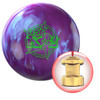 Roto Grip RST X-2 Bowling Ball and Core