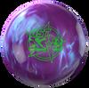 Roto Grip RST X-2 Bowling Ball
