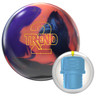 Storm Trend 2 Bowling Ball and Core