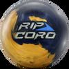 Motiv Ripcord Velocity Bowling Ball