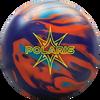 Ebonite Polaris Bowling Ball