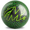 Motiv Venom Bowling Ball