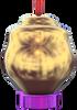 Roto Grip Idol Helios Bowling Ball Core