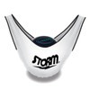 Storm Bowling Ball See-Saw