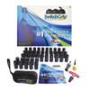 Switch Grip™ Standard Starter Kit