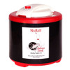 NuBall Bowling Ball Rejuvenator - Removes oil from your ball to help keep it like new
