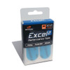 Genesis Excel Performance Fitting Tape - #2 Blue