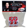 Turbo Skin Protection Fitting Tape - packaging