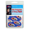 Turbo Driven to Bowl Fitting Tape - Blue - 30 Pieces
