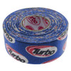 """Turbo Driven to Bowl Fitting Tape - Blue - 1"""" Roll"""