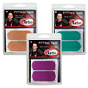 Turbo Skin Protection Fitting Tape Mint - 3 colors
