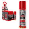 Turbo Rock Sauce Roll On - 3oz