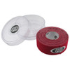 Vise Hada Patch Roll - Red