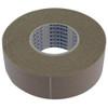 Vise TT-25 protection tape