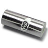 Vise Bio Skin Protection Tape - Silver
