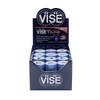 Vise Bio Skin Pro Protection Tape - Blue - Box