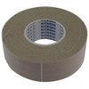Vise TT-25 Skin Protection Tape - Individual Roll