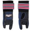 Master Products Deluxe Wrist Glove
