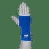 Storm Wrist Liner - Blue