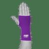 Storm Wrist Liner - Purple