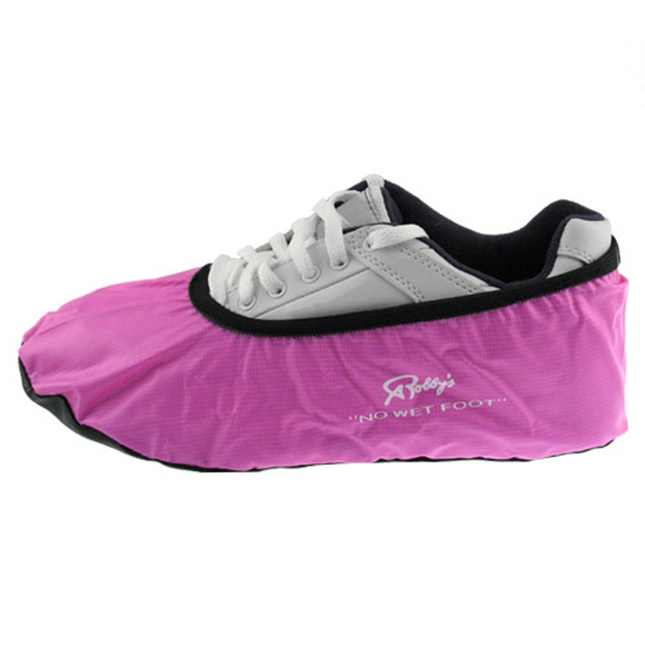 Robbys No Wet Foot Shoe Cover,