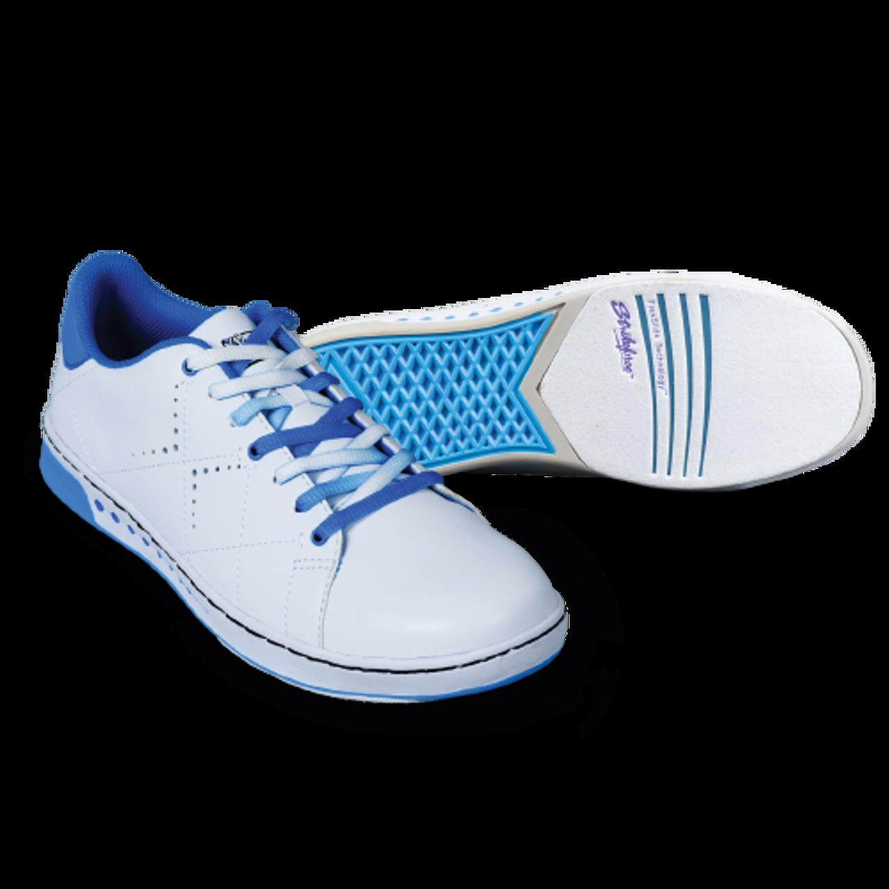 KR Strikeforce Womens Gem Bowling Shoes