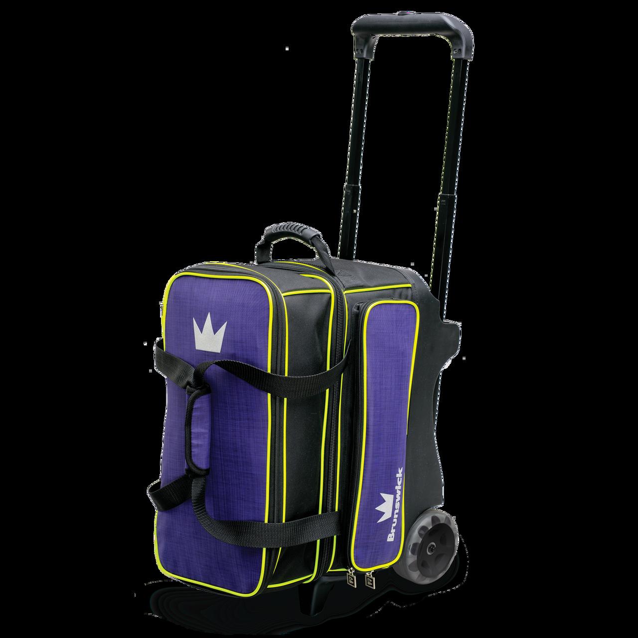 737d98c8fe90 Vise It Small Accessory Bag