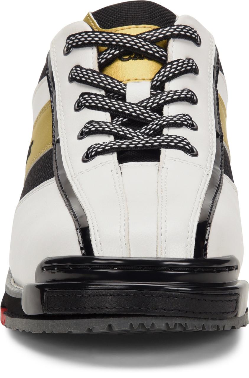 Dexter SST 8 Pro Mens Bowling Shoe