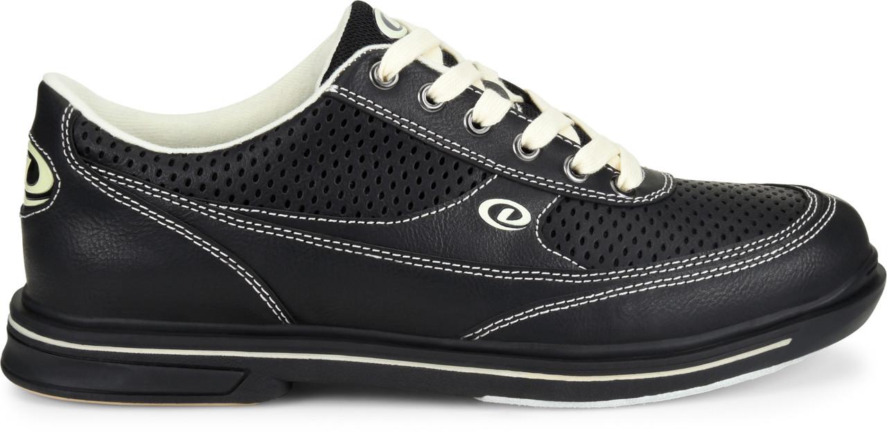 Dexter Turbo II Chaussures de