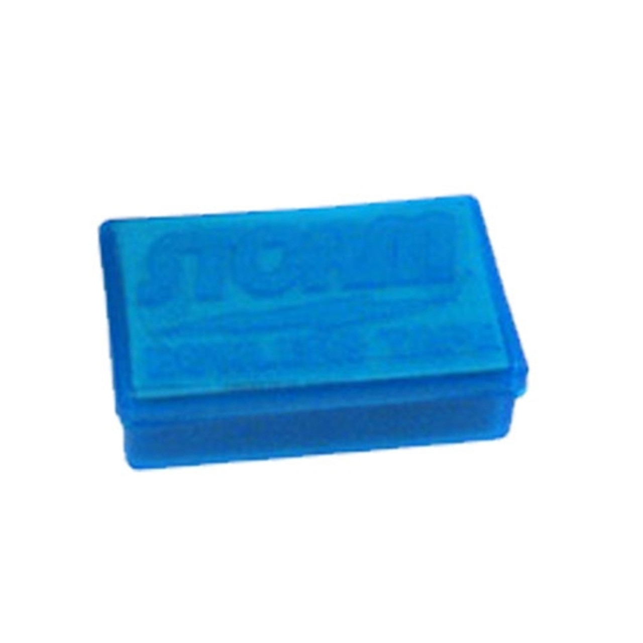 Storm Bowler Tape Blue Box White 1 in.
