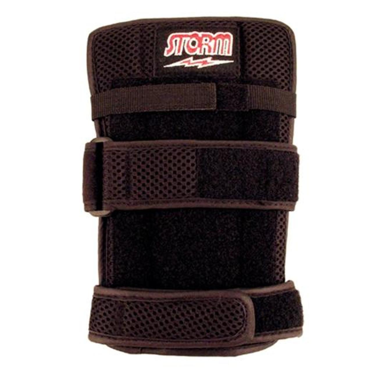 Storm Neoprene Wrist Support