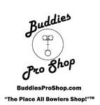 Buddies Pro Shop