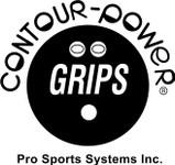 Contour Grips