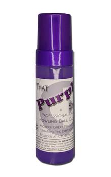 CTD That Purple Stuff - 6 oz Foam