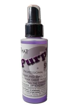 CTD That Purple Stuff - 4 oz