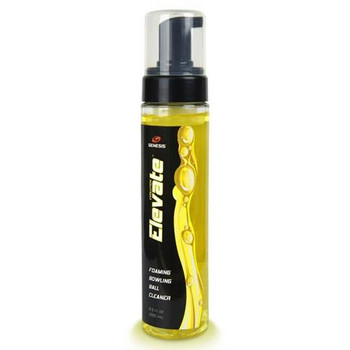 Genesis Evolution Elevate Foaming Ball Cleaner - 8.5 oz