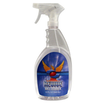Kegel Revive Bowling Ball Cleaner - 32oz