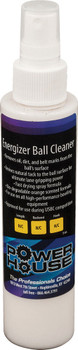 PowerHouse Energizer Bowling Ball Cleaner