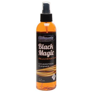 Ultimate Black Magic Rejuvenator - 8 oz