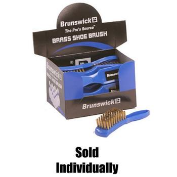 Brunswick Shoe Wire Brush