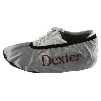 Dexter Shoe Protector for your bowling shoes