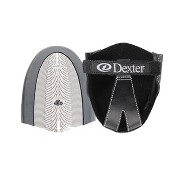 Dexter Max Powerstep T3+ for bowling shoes