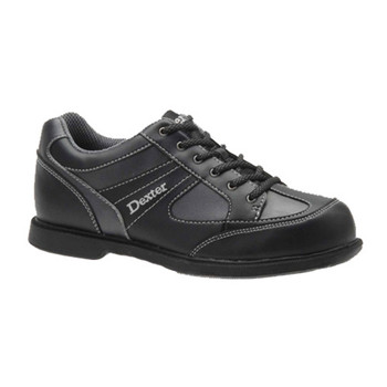 Dexter Pro Am II Mens Bowling Shoes - Right Handed