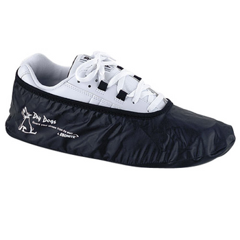Ebonite Dry Dog Shoe Covers
