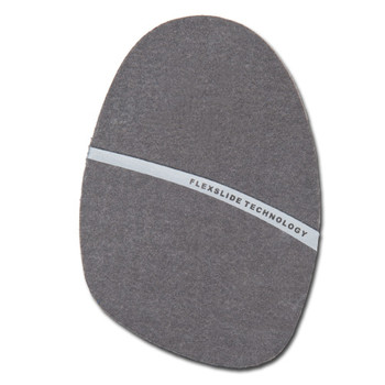 KR Strikeforce Replacement Sole - Grey Felt (S10)