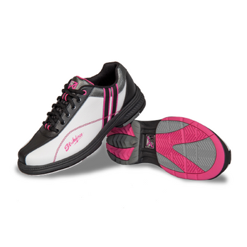 KR Strikeforce Starr Womens Bowling Shoes - Right Handed