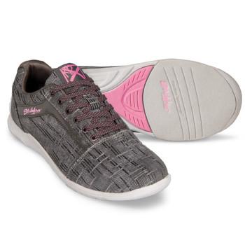 KR Strikeforce Nova Lite Womens Bowling Shoes
